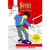 Sport | Louise Fitzhugh