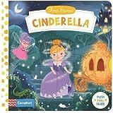Cinderella (First Stories)