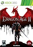 Dragon Age 2 - Xbox 360 Standard Edition