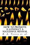 img - for How to Promote & Conduct a Successful Revival book / textbook / text book