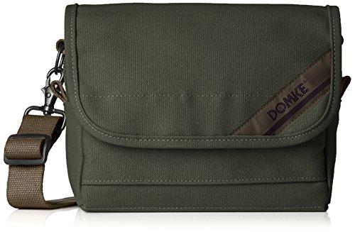Domke Camera Bag (Domke F-5XB Shoulder/Belt Bag (Olive))