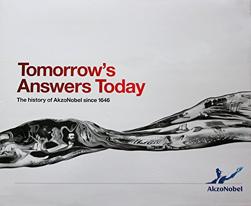 tomorrows-answers-today-the-history-of-akzonobel-since-1646