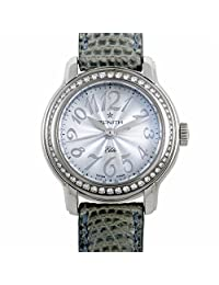 Zenith Zenith automatic-self-wind womens Watch 16.1220.67/51.c532 (Certified Pre-owned)