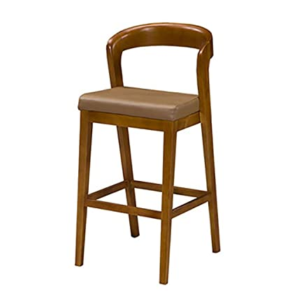 Terrific Amazon Com T Day Bar Stool Stools Chairs Sofas Bar Stools Machost Co Dining Chair Design Ideas Machostcouk