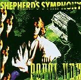 Shepherds Symphony by Popol Vuh (1998-10-13)
