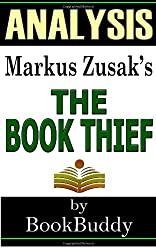 Book Analysis: The Book Thief