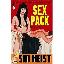 Sex Pack / Sin Heist