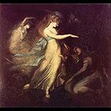 The Faerie Queene