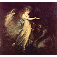 The Faerie Queene (English Edition)