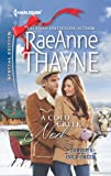 A Cold Creek Noel, RaeAnne Thayne, 0373657102