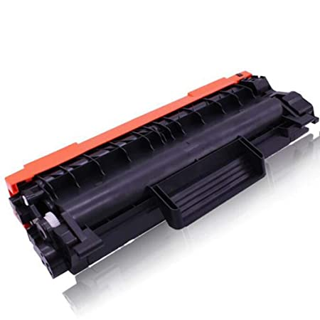 XYANZ Compatible con Cartucho de tóner de Impresora PLC ...