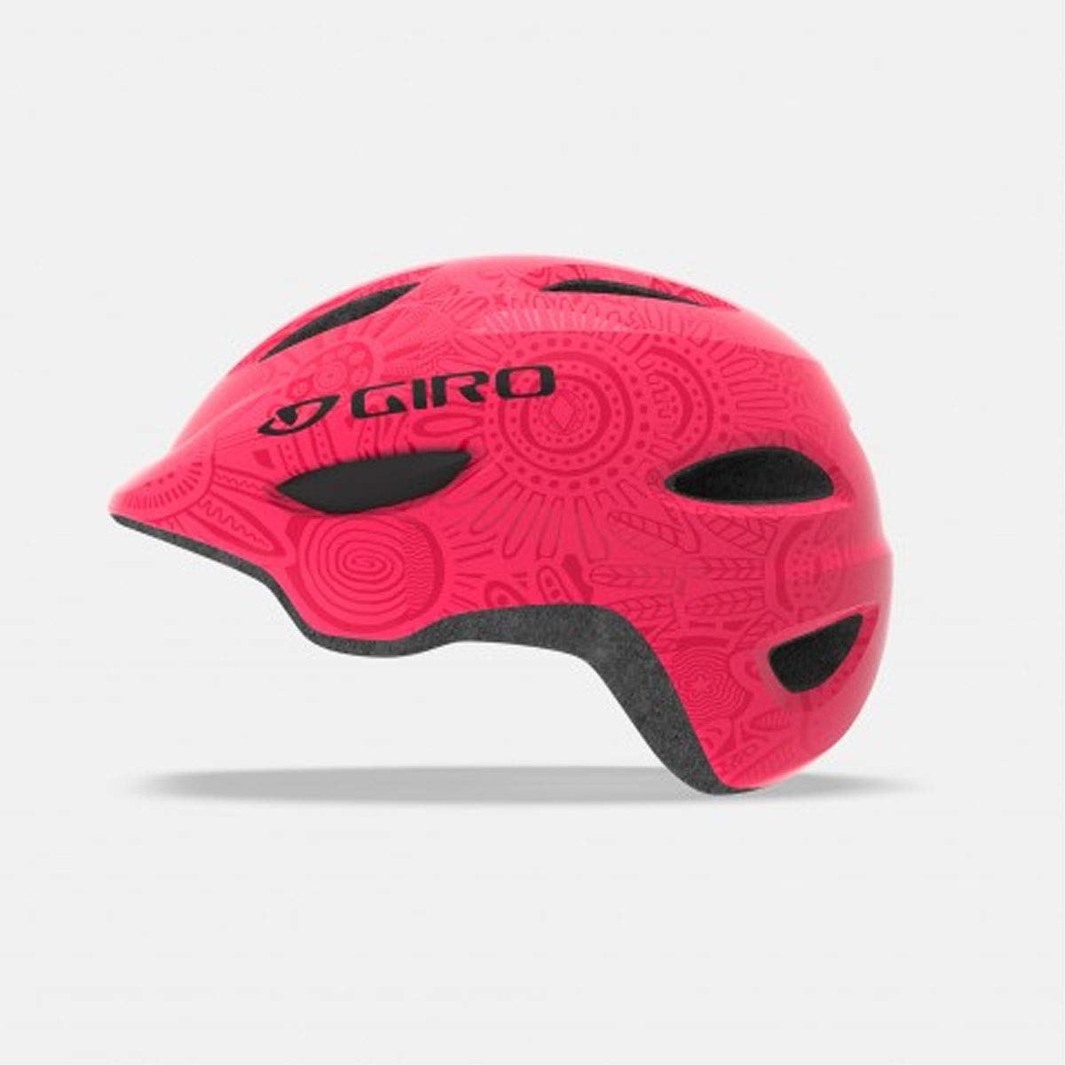 Giro Scamp MIPS Youth Bike Helmet