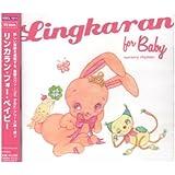 Lingkaran for Baby