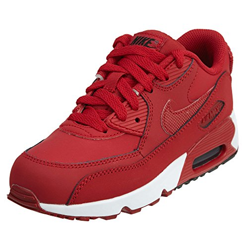 Red gym Red Wmns De white Internationalist Chaussures Sport black Gym Femme Nike 4Bqz1OTxww