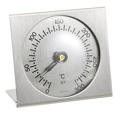 TFA Dostmann Backofenthermometer 14.1004.60