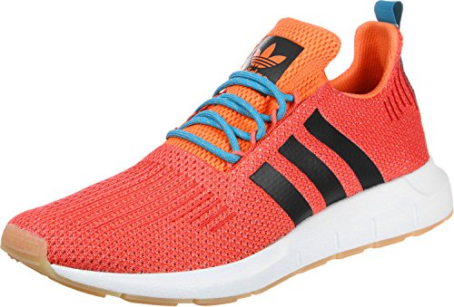 Swift Orange Run 44 Summer Orange Size White Adidas Shoes wvBq5IxqZ