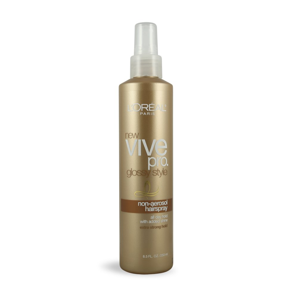Good Extra Strong Non Aerosol Hair Spray 200ml Daftar Harga Rudy Hadisuwarno Styling Foam 2000 Ml Vive Pro Glossy Style Hairspray Amazoncouk Health