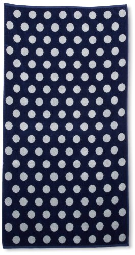 (Superior Luxurious 100% Cotton Beach Towels, Oversized 34