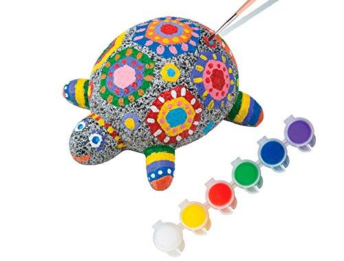 ALEX-Toys-Craft-Rock-Pets-Turtle