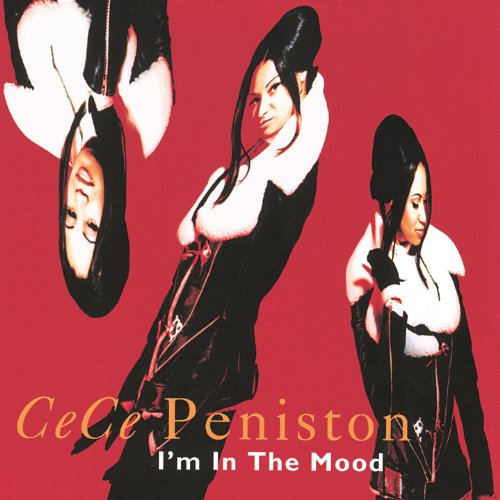 I'm In The Mood (Original Mix)