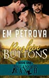 img - for Pushin' Buttons (The Boot Knockers Ranch) (Volume 1) book / textbook / text book