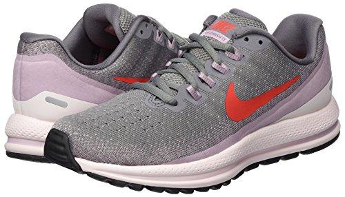 Zoom Donna gunsmoke Air Multicolore Habanero Wmns Running 13 004 Scarpe Vomero Nike gEHnpCqxwC