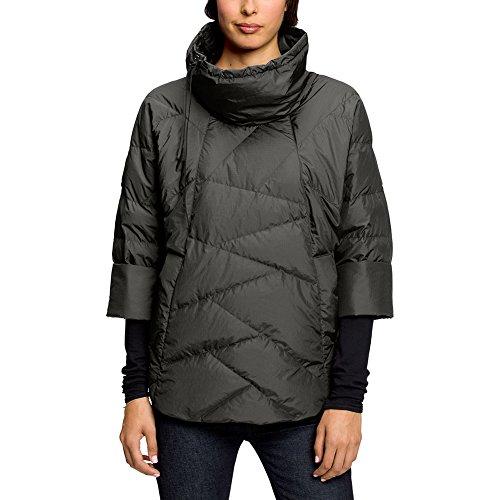 nau-allee-down-pullover-jacket-womens-tarmac-small