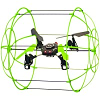 Unbreakable Sky Quad Copter