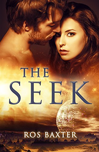 the-seek-new-earth-book-2