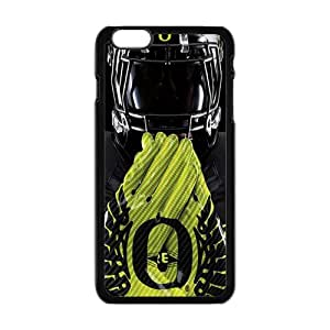 Mecgine Time Cell Phone Case for Iphone 6S Plus