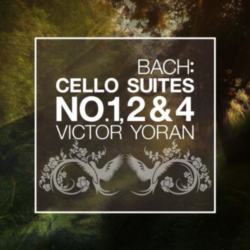 how to play bach cello suite 1