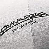 Best of: Gammaray