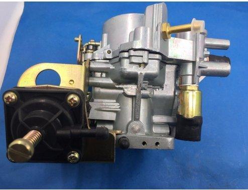 GOWE carburetor for peugeot 405 solex carb NO.9422212900 carby classic 1987-1995