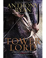 Tower Lord: 2
