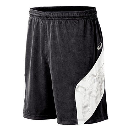 Best Mens Volleyball Shorts Buying Guide | GistGear