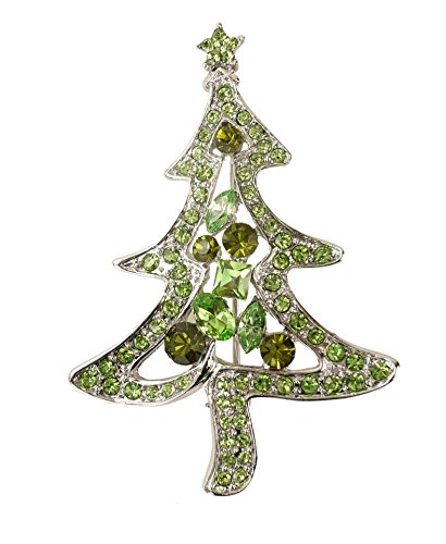 bejeweled-christmas-shades-of-green-rhinestone-tree-pin-118