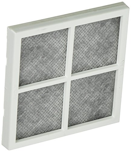 Price comparison product image LG LT120F-NB 1 X Replacement for air filter ADQ73214402,  ADQ73214404,  LT120F