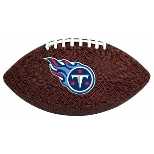 (Rawlings NFL Game Time Full Regulation-Size)