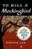 ISBN: 0060935464 - To Kill a Mockingbird