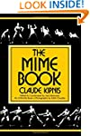 The Mime Book: A Comprehensive Guide...