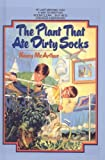The Plant That Ate Dirty Socks (Plant That Ate Dirty Socks (Pb))