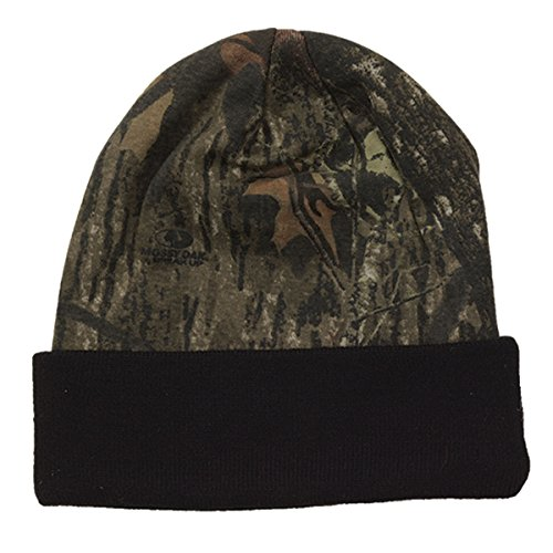 WhereDgo-Licensed-Camo-Hunting-Beanies