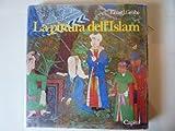 img - for La pittura dell'Islam. Miniature persiane dal XII al XVI secolo book / textbook / text book