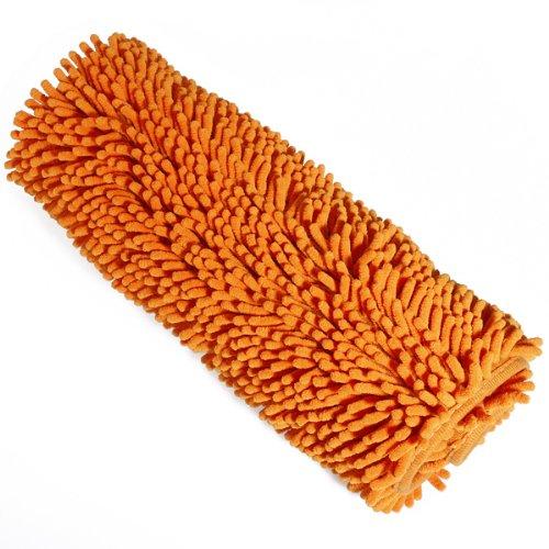 KingSo Soft Shaggy Non Slip Absorbent Bath Mat Bathroom Shower Rugs Carpet free shipping