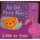 Au lit, Petit Ours