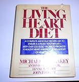 The Living Heart Diet