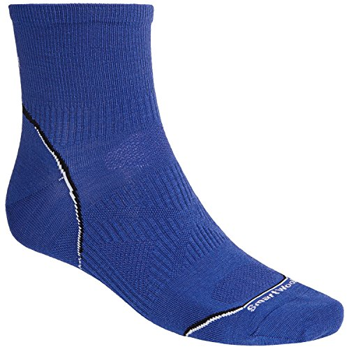 smartwool-ultralight-multisport-mini-crew-royal-xl-men-12-145