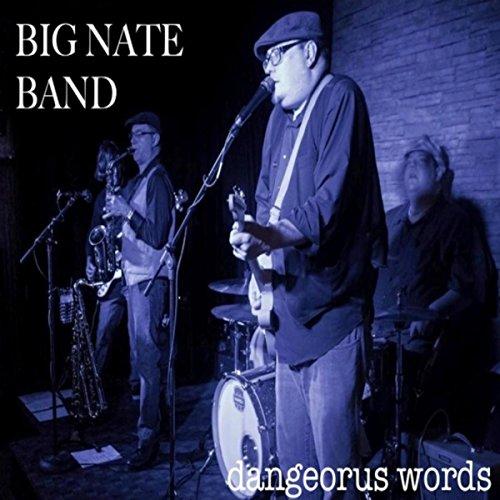 No Need Song Dj Punjab Com Download: No Need By Big Nate Band On Amazon Music
