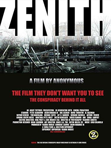 (Zenith)