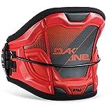 Dakine Men's Pyro Kiteboard Harness, Red, XS